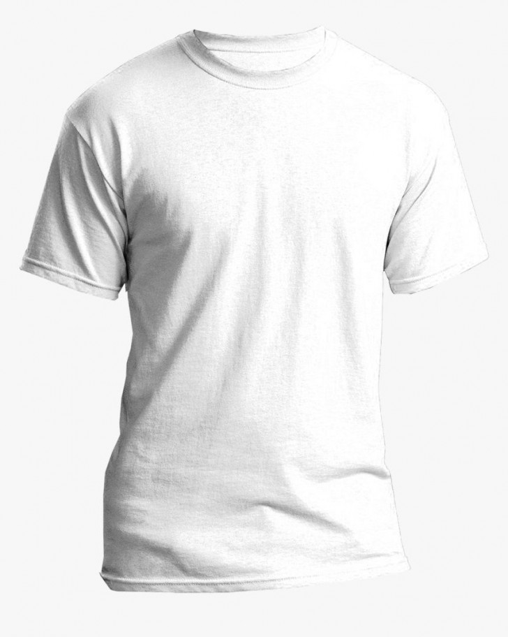 000 Impressive Plain T Shirt Template Concept  Blank Front And Back728