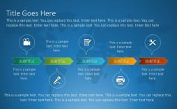 000 Impressive Product Launch Plan Powerpoint Template Free Image
