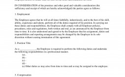 000 Impressive Property Management Agreement Template Ontario Idea  Contract