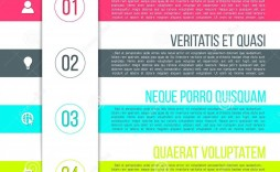 000 Impressive Step By Instruction Template Word Concept  Microsoft