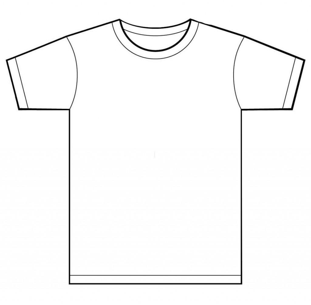 000 Impressive T Shirt Design Template Ai Example  TeeLarge