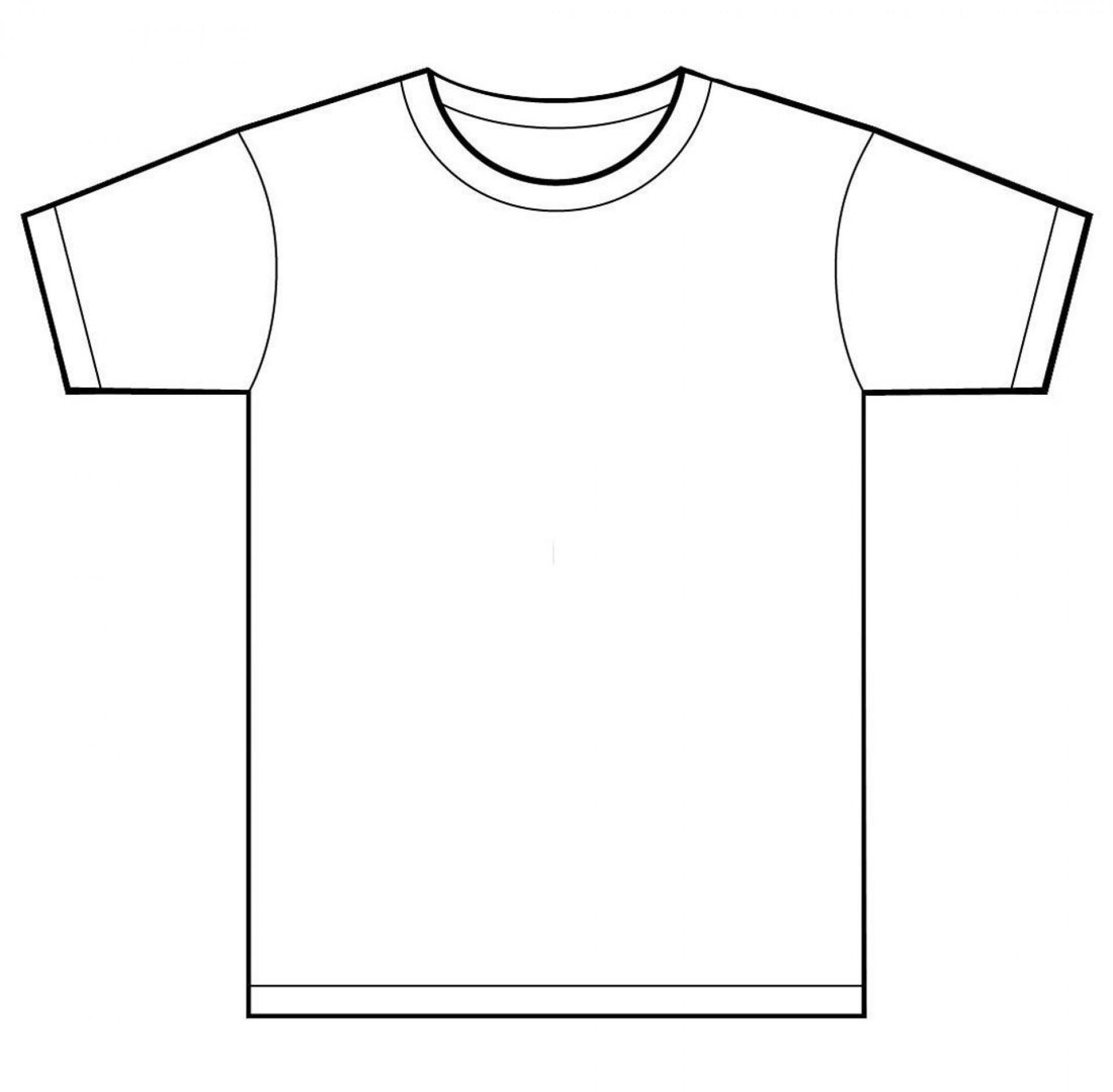 000 Impressive T Shirt Design Template Ai Example  Tee1920