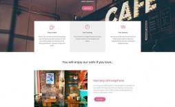 000 Impressive Website Design Template Free High Resolution  Asp.net Web Download Psd