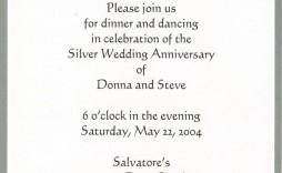 000 Incredible 50th Wedding Anniversary Invitation Card Sample High Def  Wording