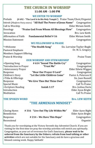 000 Incredible Free Church Program Template Word Inspiration  Bulletin For320