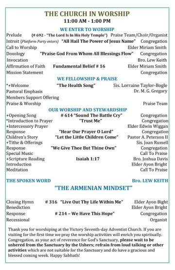 000 Incredible Free Church Program Template Word Inspiration  Bulletin For360
