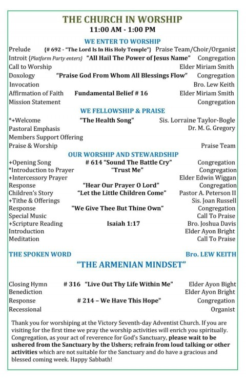 000 Incredible Free Church Program Template Word Inspiration  Bulletin For480