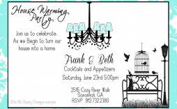 000 Incredible Free Housewarming Invitation Template High Definition  Templates Printable India Video Download