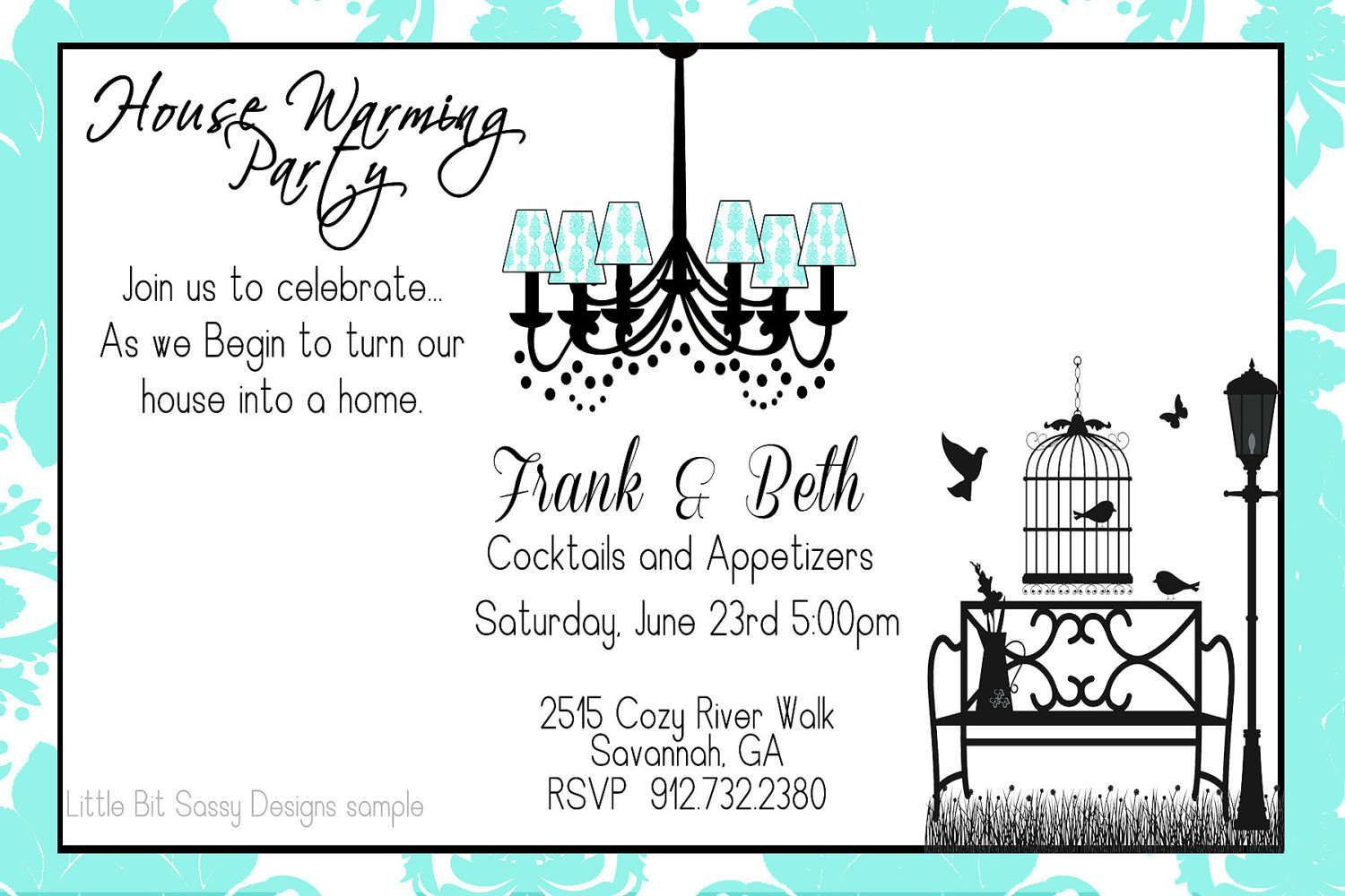 000 Incredible Free Housewarming Invitation Template High Definition  Templates Printable India Video DownloadFull