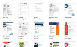 000 Incredible Free M Office Template High Resolution  Microsoft Powerpoint Download Ppt