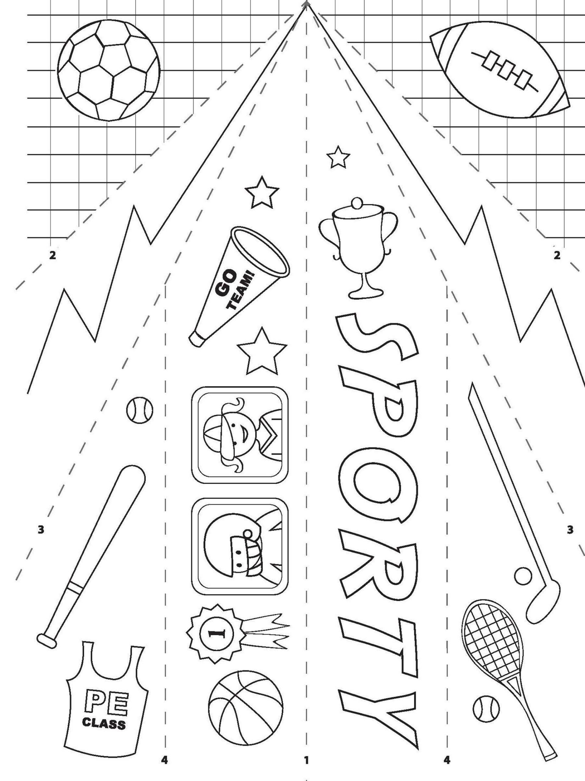 000 Incredible Free Paper Airplane Design Printable Template High Def  Designs-printable Templates1920