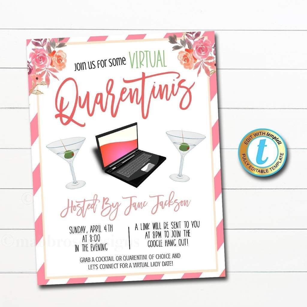 000 Incredible Happy Hour Invitation Template Highest Quality  Templates Free Word FarewellLarge