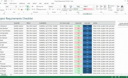000 Incredible Staffing Plan Template Excel Inspiration  Hospital Project Example