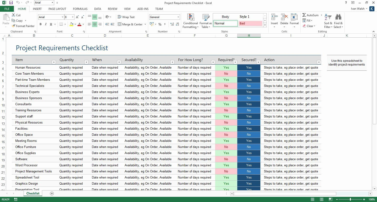 000 Incredible Staffing Plan Template Excel Inspiration  Hospital Project ExampleFull