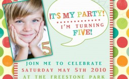 000 Magnificent Birthday Invitation Wording Sample 5 Year Old Highest Clarity