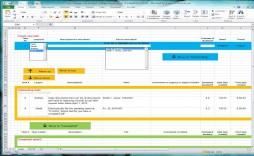 000 Magnificent Excel Task Tracker Template Design  Team Download Time