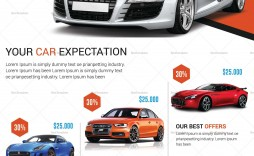000 Magnificent For Sale Flyer Template Idea  Car Ad Microsoft Word House