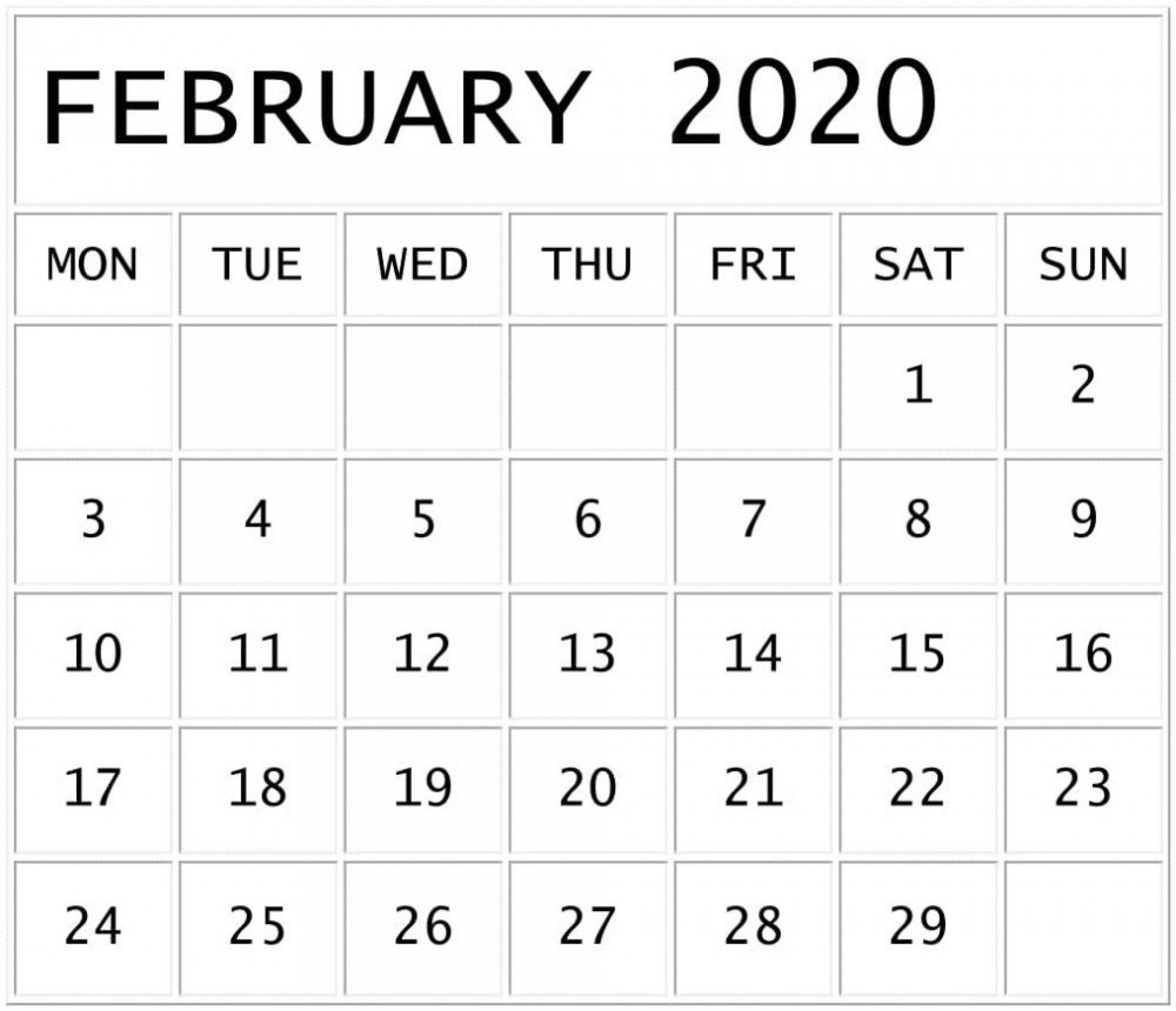 000 Magnificent Google Doc Calendar Template 2020 Example  Drive Sheet Weekly1920