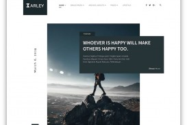 000 Magnificent Personal Website Template Bootstrap Concept  4 Free Download Portfolio