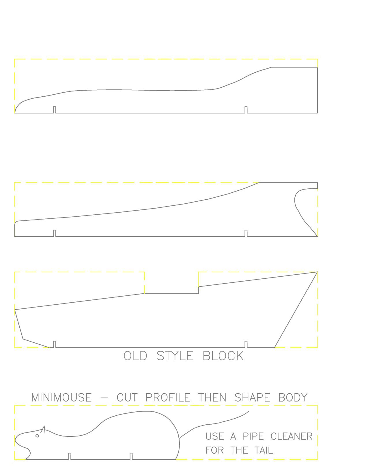 000 Magnificent Pinewood Derby Car Design Template  Fast WedgeFull