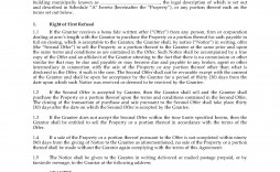 000 Magnificent Real Estate Purchase Agreement Template British Columbia Example