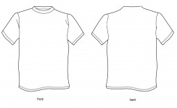 000 Magnificent T Shirt Template Design High Resolution  Psd Free Download Editable