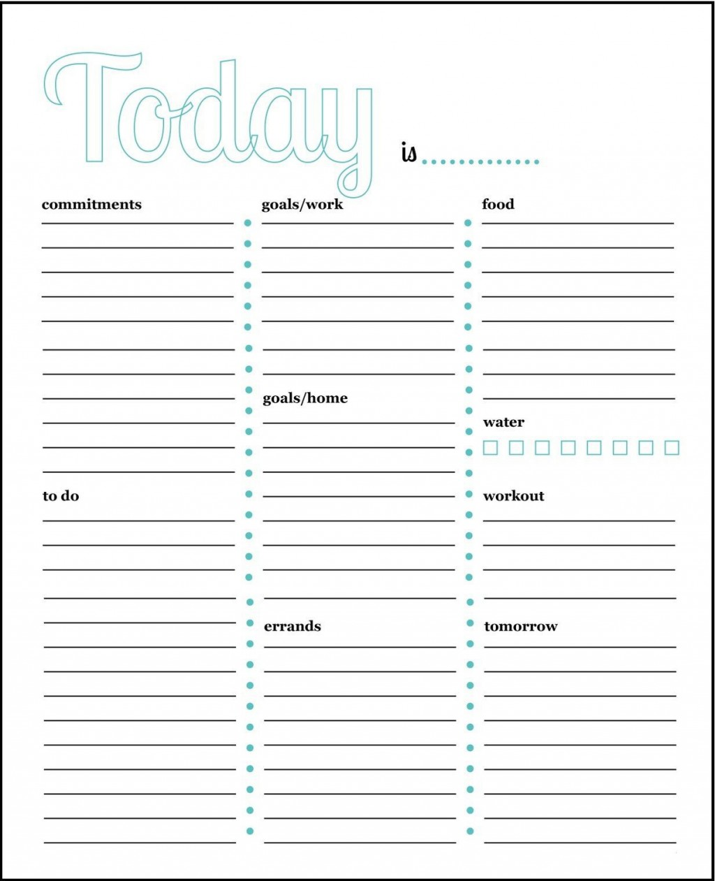 000 Magnificent To Do List Template Word Highest Quality Large