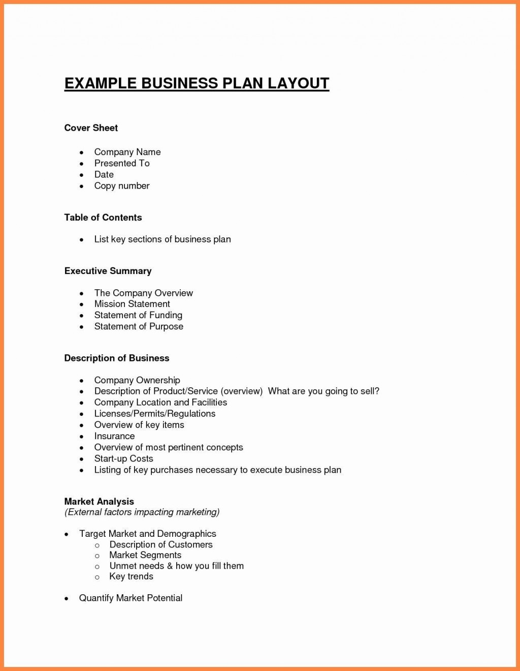 000 Magnificent Word Busines Plan Template Free High Resolution  Restaurant Doc Download SaleLarge