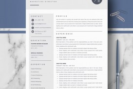 000 Magnificent Word Resume Template Mac Concept  2011 Free Microsoft
