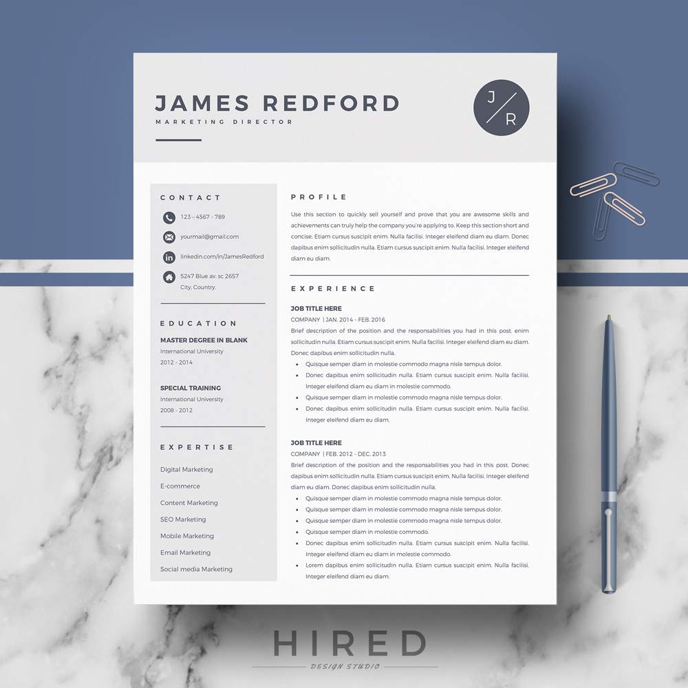 000 Magnificent Word Resume Template Mac Concept  2011 Free MicrosoftFull