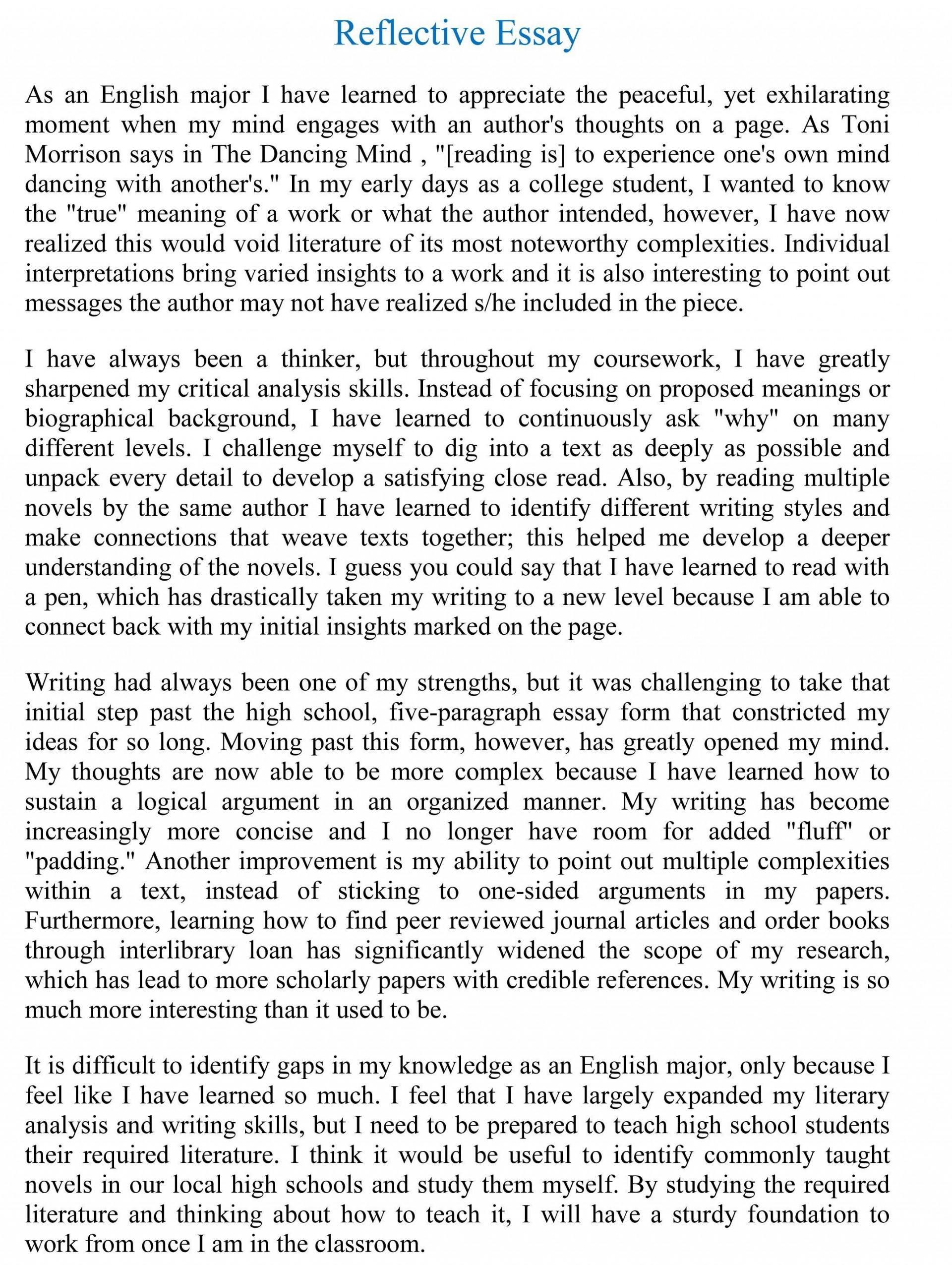 000 Marvelou Essay Paper Highest Clarity  Upsc 2019 In Hindi Pdf Format Cs Past 20181920