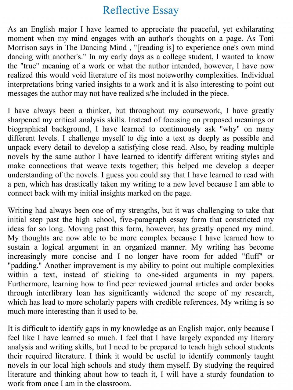 000 Marvelou Essay Paper Highest Clarity  Upsc 2019 In Hindi Pdf Format Cs Past 2018960