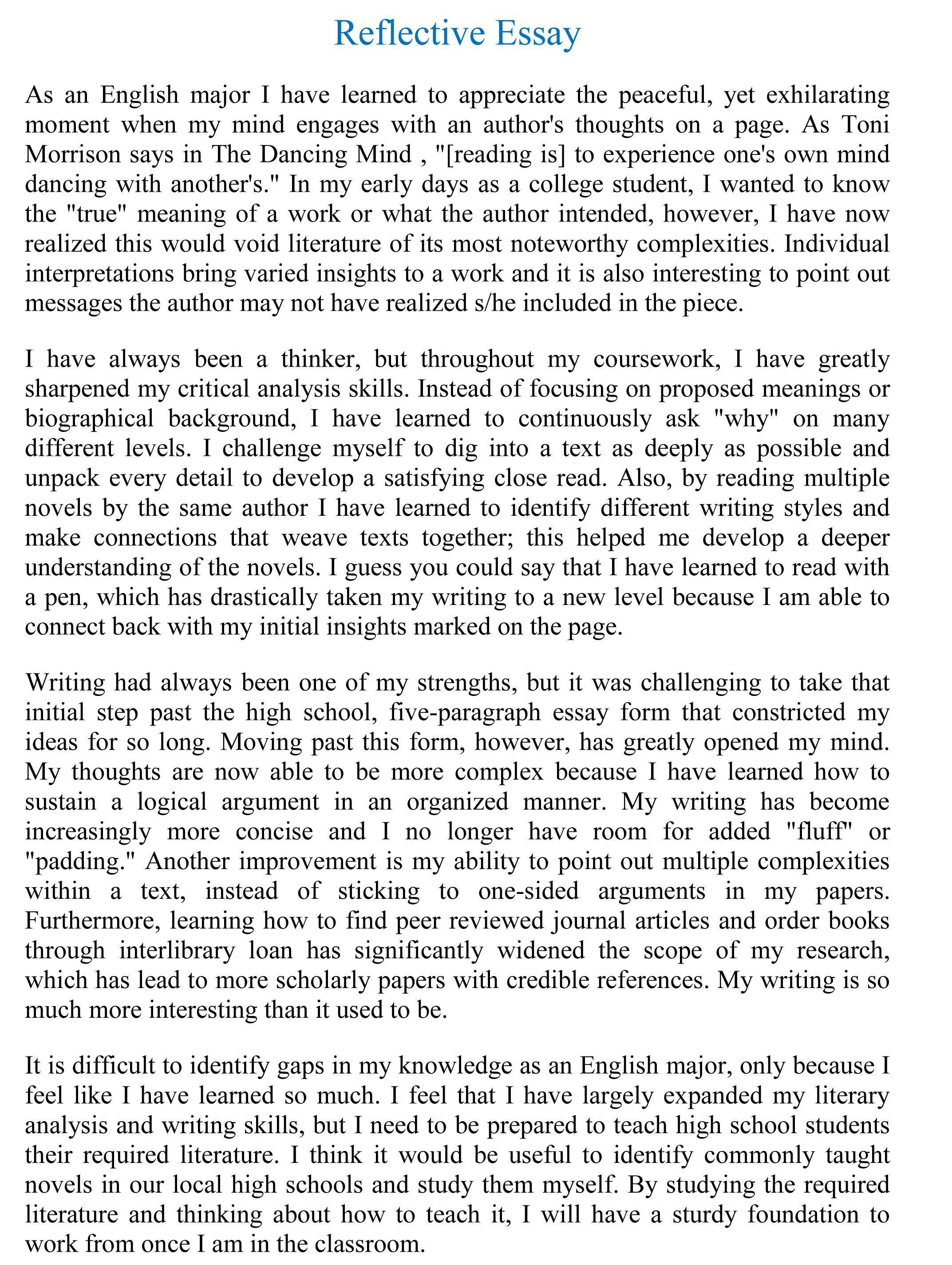 000 Marvelou Essay Paper Highest Clarity  Upsc 2019 In Hindi Pdf Format Cs Past 2018Full