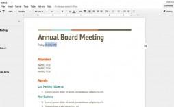 000 Marvelou Free Google Doc Template Concept  Templates Menu For Teacher Flyer Download