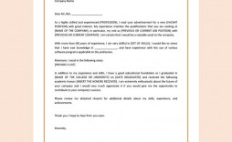 000 Marvelou Free Letter Writing Template Download High Resolution