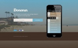 000 Marvelou Free Mobile Website Template Concept  Templates Phone Download Responsive Friendly