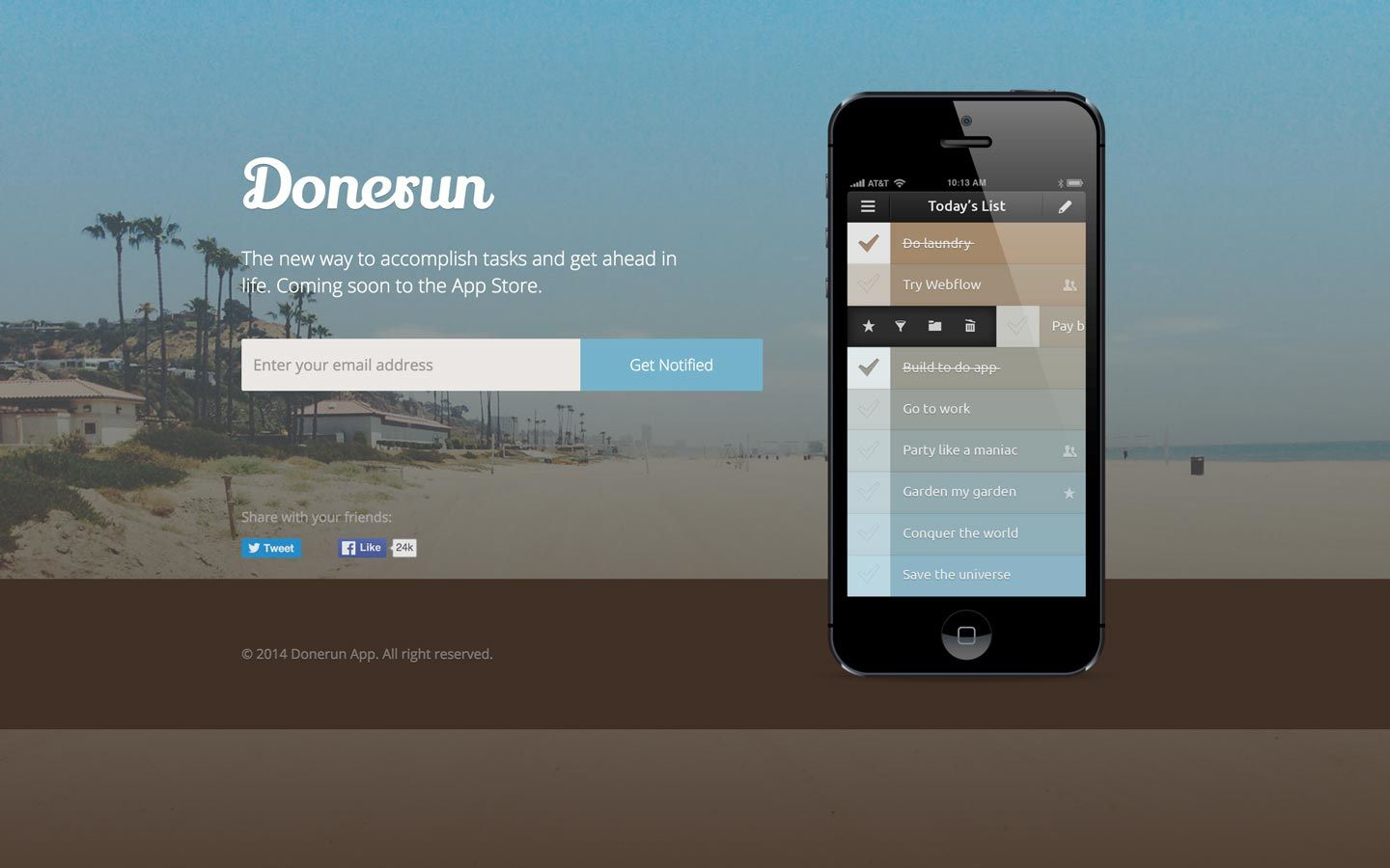 000 Marvelou Free Mobile Website Template Concept  Templates Phone Download Responsive FriendlyFull