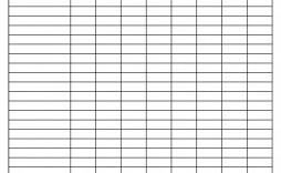 000 Marvelou Free Order Form Template Word Concept  T Shirt Job Application Registration