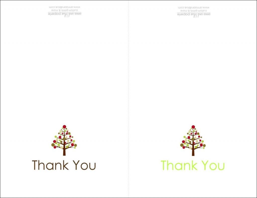 000 Marvelou Free Printable Christma Card Making Template Concept  TemplatesLarge