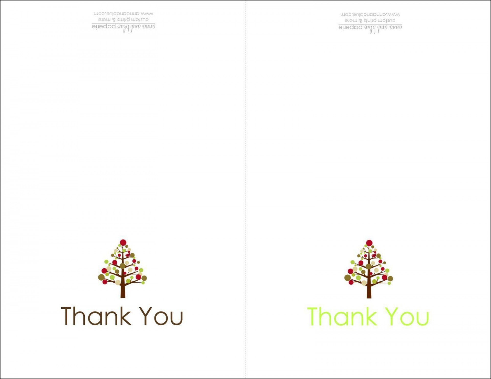 000 Marvelou Free Printable Christma Card Making Template Concept  Templates1920