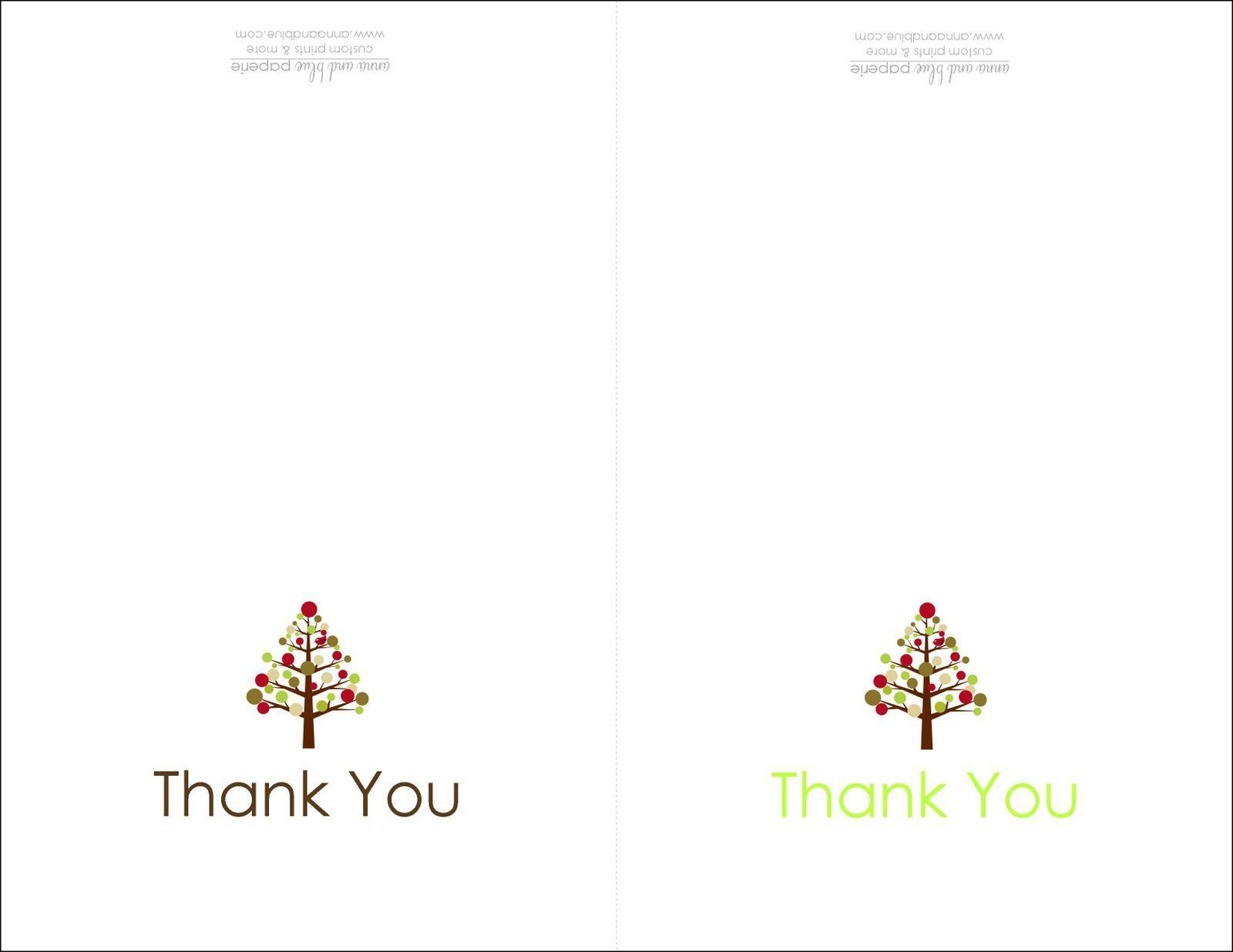 000 Marvelou Free Printable Christma Card Making Template Concept  TemplatesFull