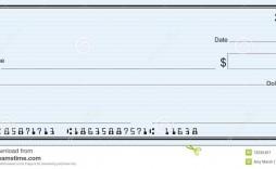 000 Marvelou Microsoft Office Check Template Picture  Checklist Register M