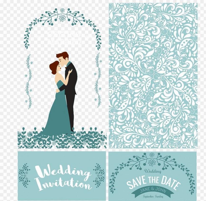 000 Marvelou Microsoft Office Wedding Invitation Template Photo  Templates M