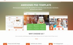 000 Marvelou Open Source Website Template High Definition  Templates Web Free Ecommerce Page