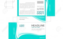 000 Marvelou Product Packaging Design Template Image  Templates Free Download Sample