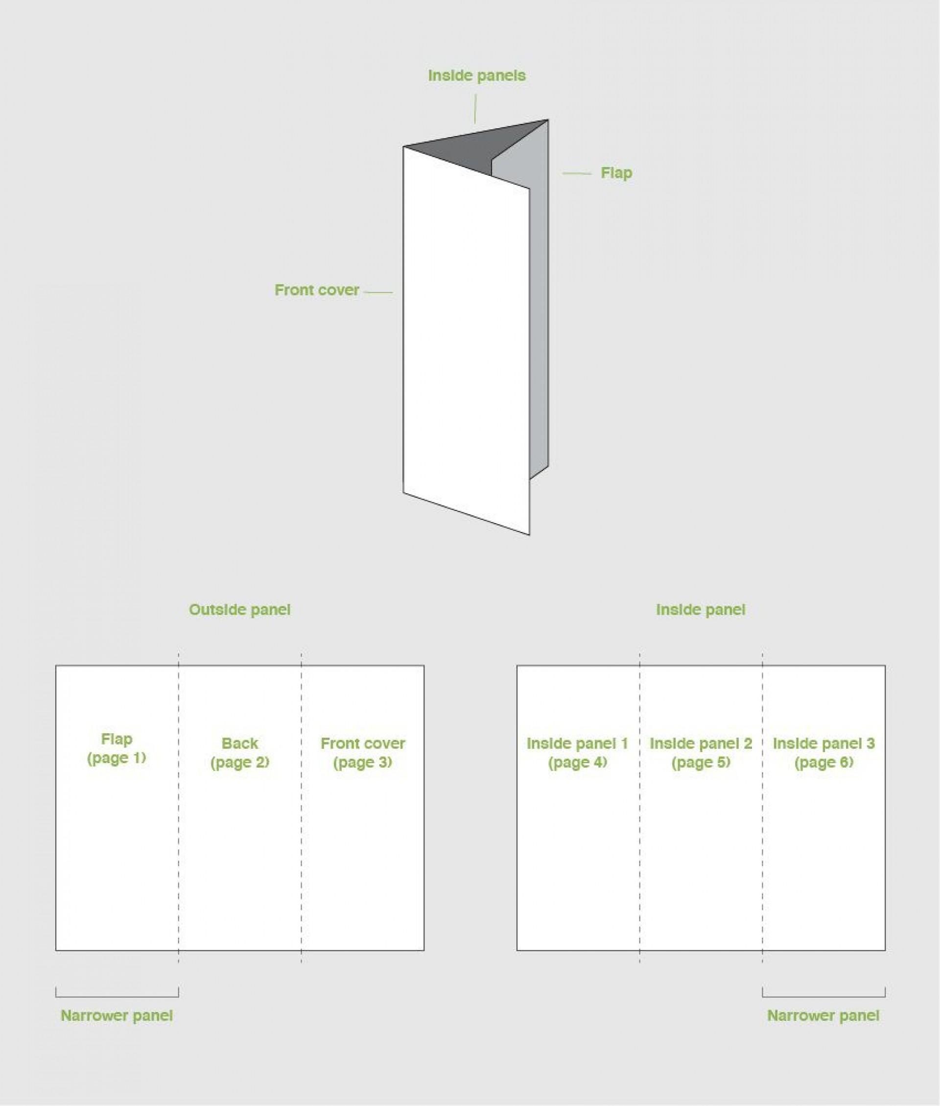 000 Marvelou Tri Fold Pamphlet Template Photo  Brochure Free Google Doc Word 20071920