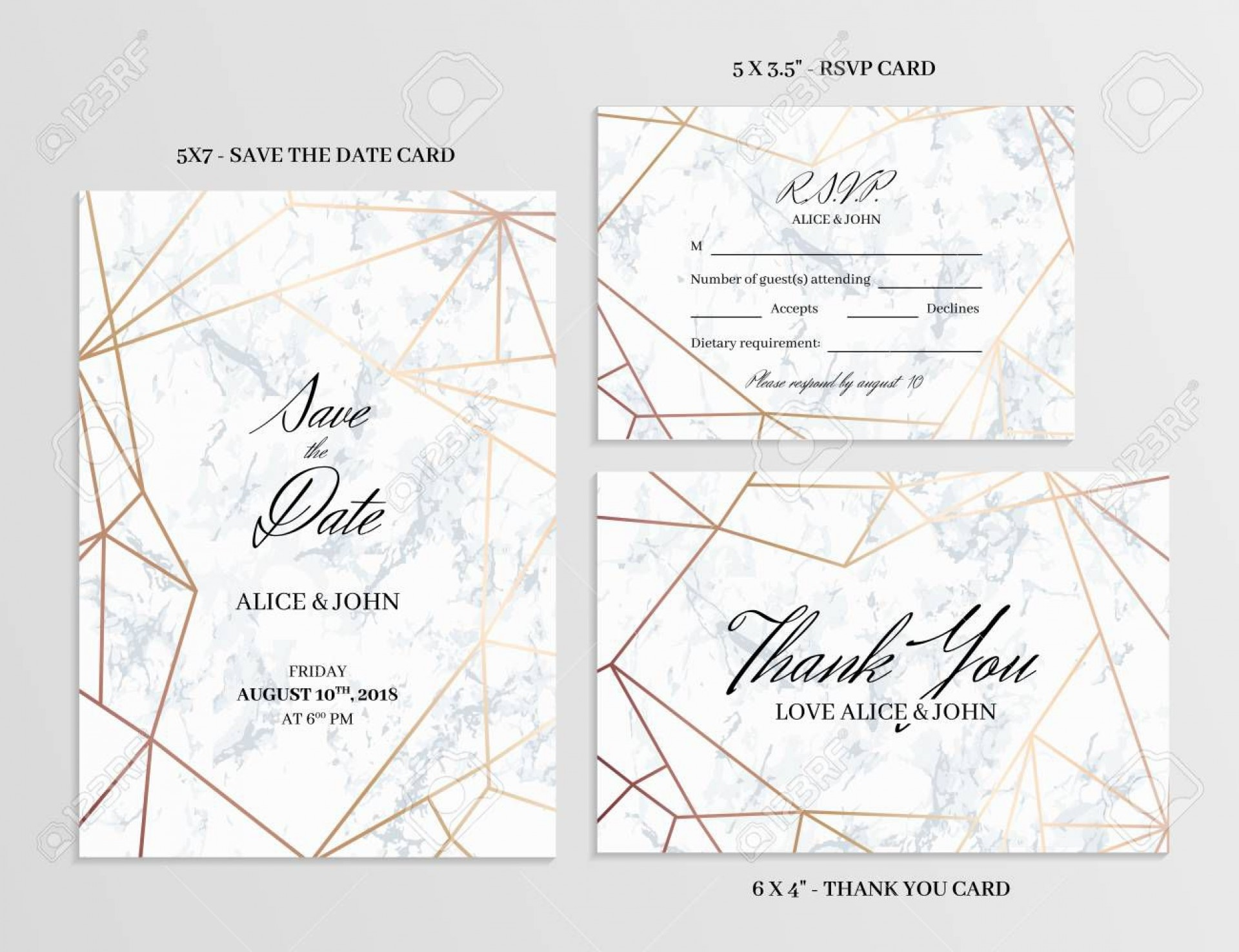 000 Marvelou Wedding Rsvp Card Template Concept  Templates Invitation Menu Free Printable1920