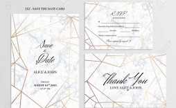 000 Marvelou Wedding Rsvp Card Template Concept  Templates Invitation Menu Free Printable