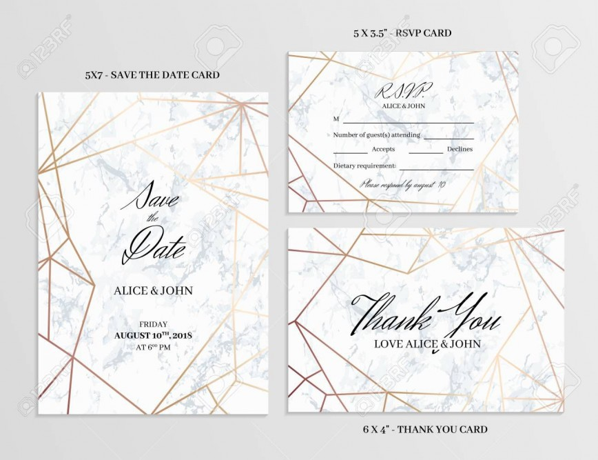 000 Marvelou Wedding Rsvp Card Template Concept  Templates Free Printable Invitation