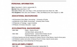 000 Outstanding College Admission Resume Template Highest Quality  Templates App Sample Application Microsoft Word